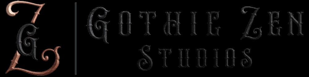 Gothic-Zen™-Studios-logo-Screenwriting-Course