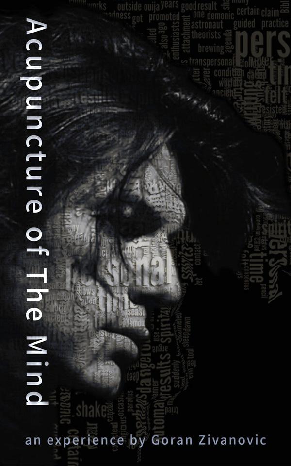 Acupuncture-of-The-Mind-by-Goran-Zivanovic-Gothic-Zen-Studios