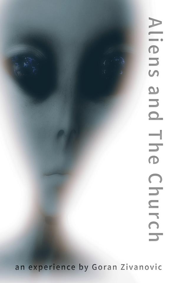 Aliens-and-The-Church-by-Goran-Zivanovic-Gothic-Zen-Studios