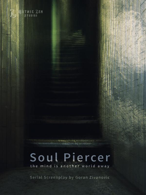Soul-Piercer-Official-Poster-Gothic-Zen-Studios
