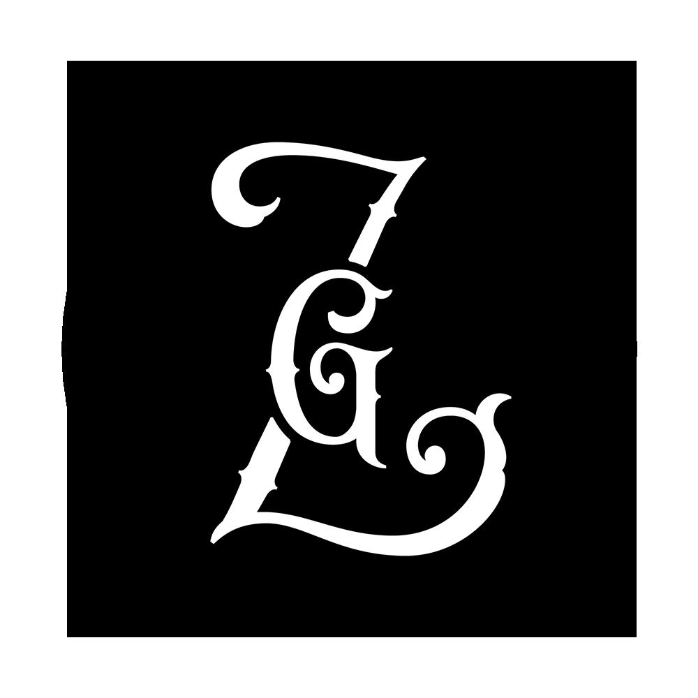 Cinematic Storytelling   Screenwriting Course   Goran Zivanovic   Gothic Zen™ Studios
